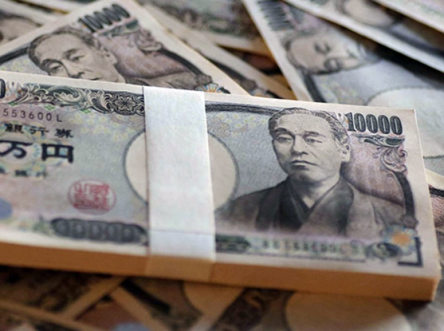 From now on, you can exchange bitcoin for yen in large Japanese hotels