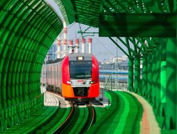 В московском метро появились билеты с опцией AR