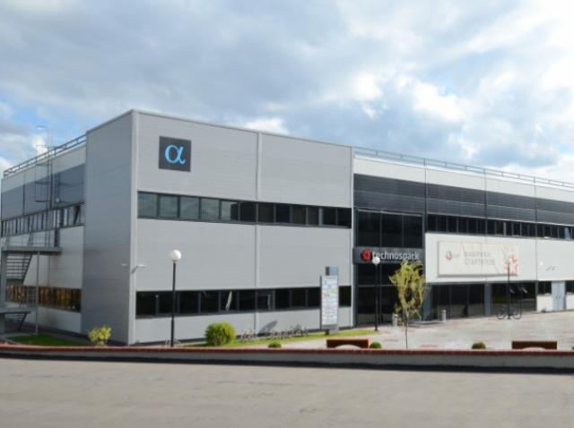 В Москве начнут создавать 3D-печатные металлические протезы