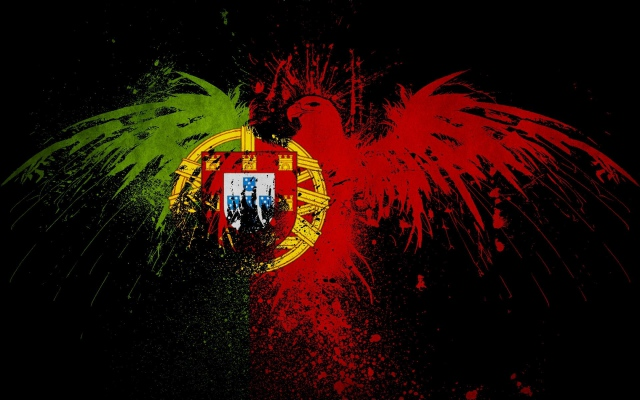 В Португалии решили ввести общественный запрет на парение