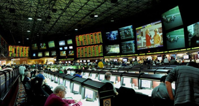 В РФ могут отменить некоторые ограничения на рекламу азартных игр, организуемых в букмекерских конторах и тотализаторах