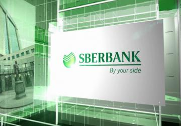160 AI projects to be launched by Sberbank the following year