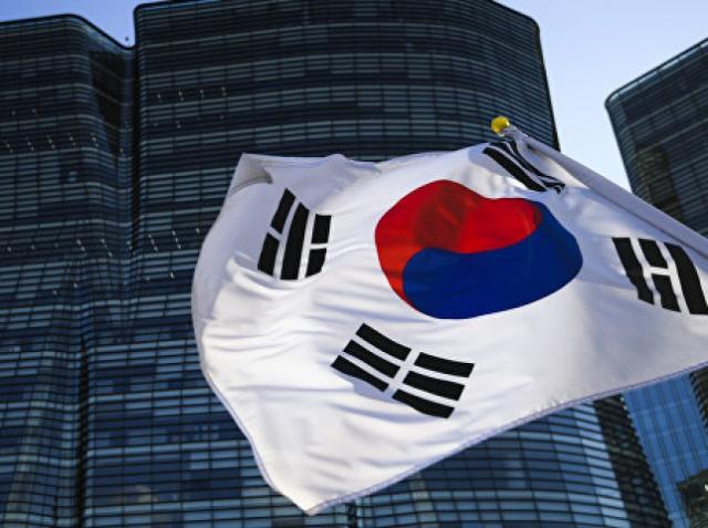 В столице прошло открытие Корейского образовательного центра