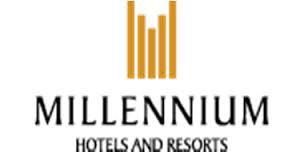 В Тбилиси появится новая 7-звездочная гостиница под названием «Миллениум»