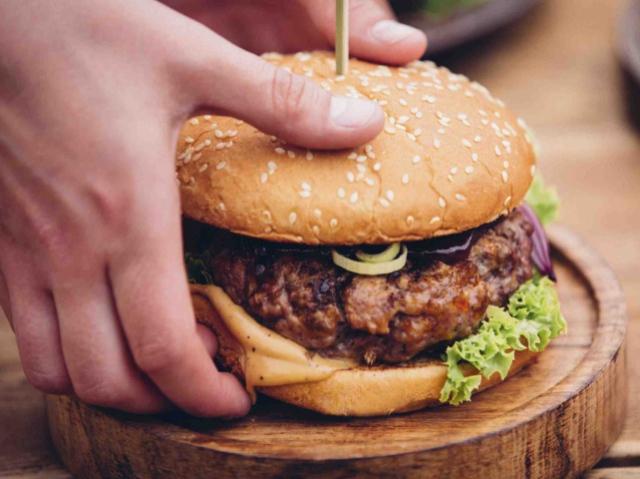 В течение пяти лет искусственная пища станет нормой. Обзор стартапов, которые делают еду
