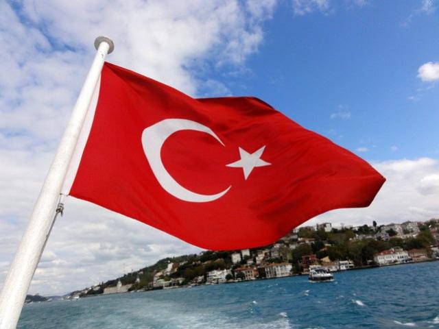 В турецком регионе Йозгат установлен временный запрет на казино