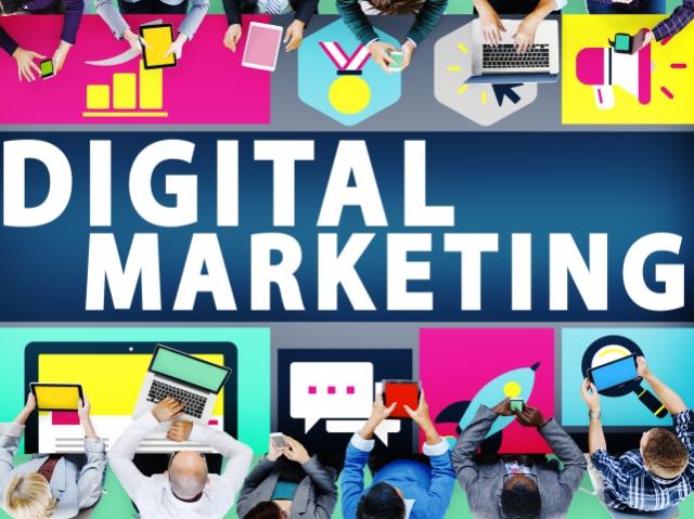 Важные изменения на рынке digital сегодня и завтра
