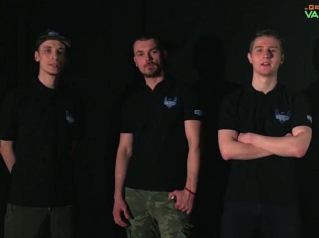 VAPESHOW Moscow 2017: судьями Vape Tricks battle станут ребята из команды Nicvapeteam