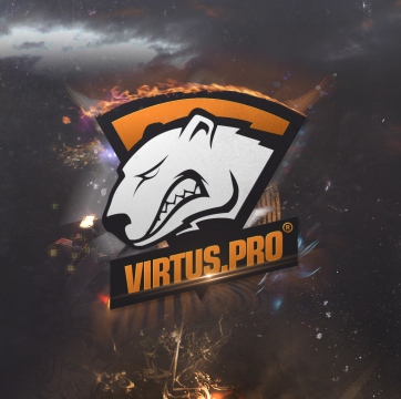 Virtus.pro G2A team in CS:GO is more profitable than that of Dota 2