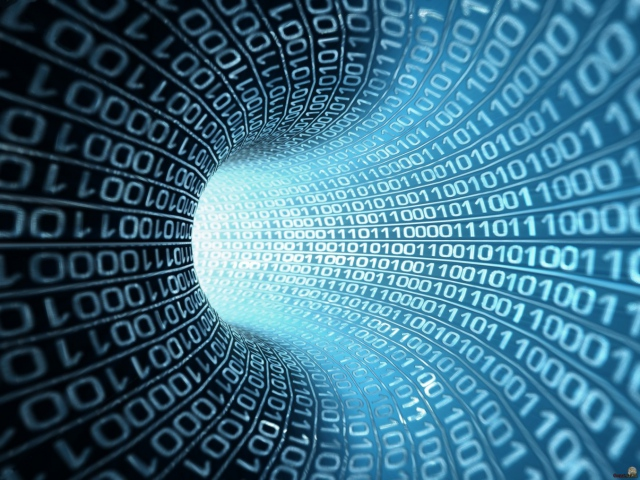 Vlad Alekhin: converting traffic into binary options clients