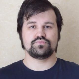 Владимир Авдеев 3DPrinterOS(США): как запустить операционную систему для 3D-печати?