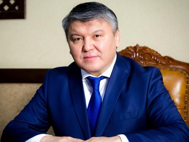 Власти Кыргызстана рассматривают идею проведения лотерей торговых чеков