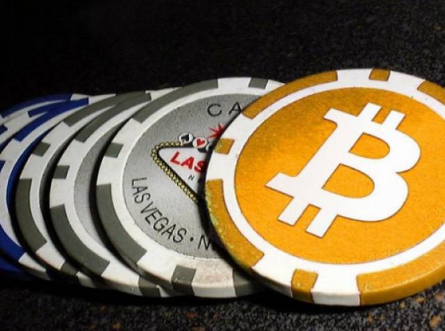 Власти Великобритании узаконят использование биткоинов в онлайн-казино