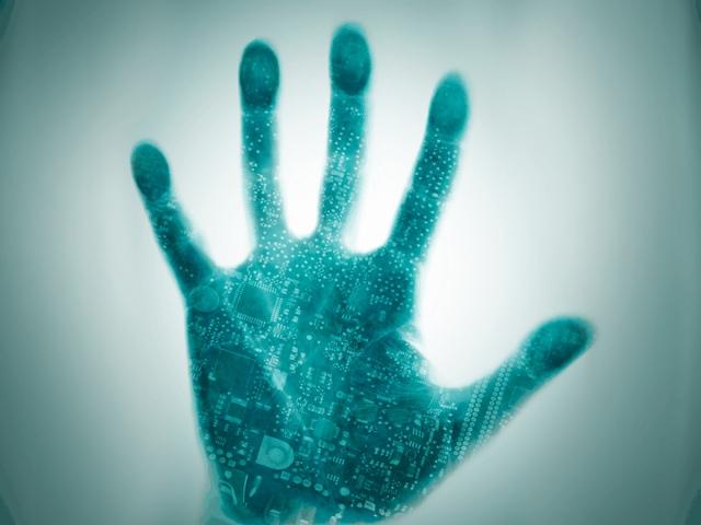 Влияние бионика на жизнь человека