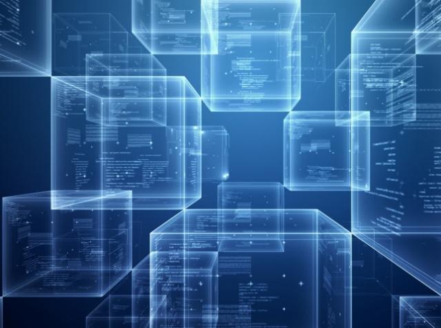 ВМС США применит блокчейн для оптимизации процессов 3D-печати