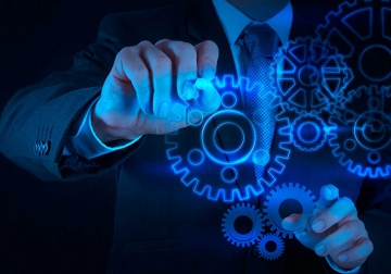 Внедрение искусственного интеллекта потребует кардинальных изменений бизнес-процессов