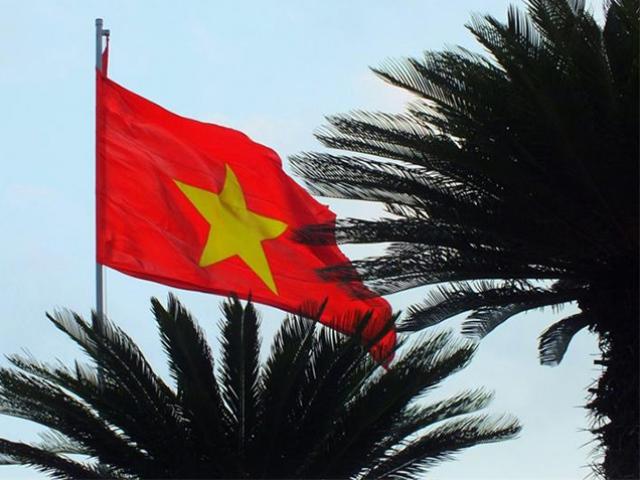 Во Вьетнаме может быть частично снят запрет на спортивный беттинг
