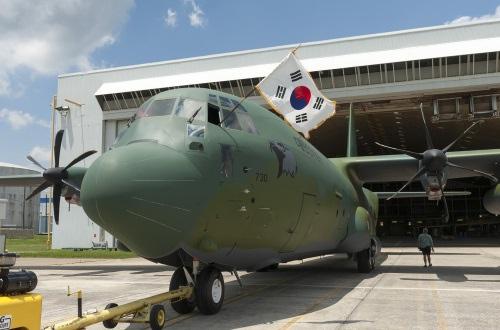 Военные Южной Кореи используют 3D-печать для производства запчастей и не только