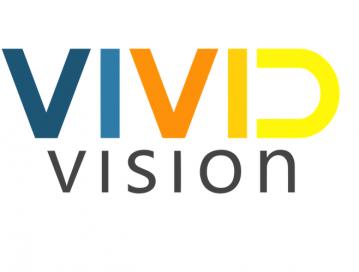 VR-платформа для улучшения зрения привлекла $2,2 млн