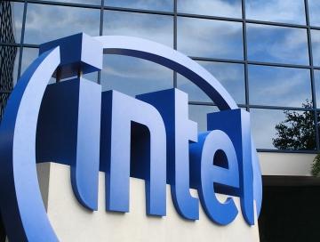 Встроенная графика Intel в VR-шлемах от HP, Lenovo и ASUS