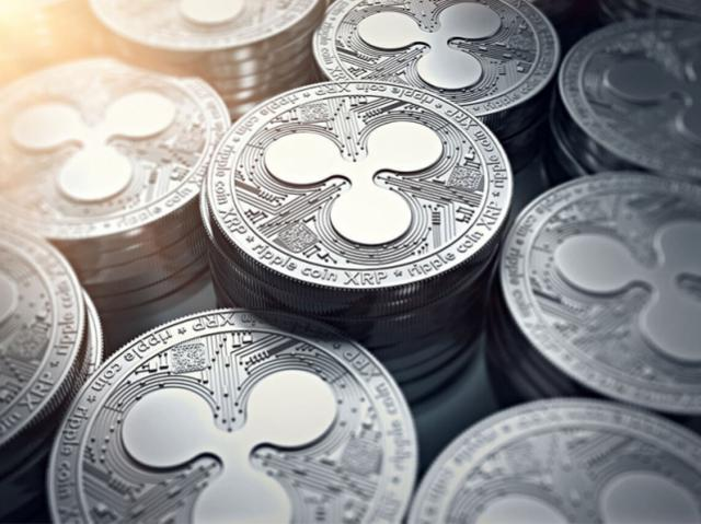 "Well-known partners of Ripple: who uses the ""third cryptocurrency"" today"