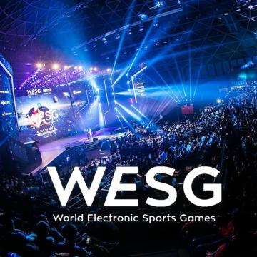 WESG Europe 2017 final matches will be held in Barcelona