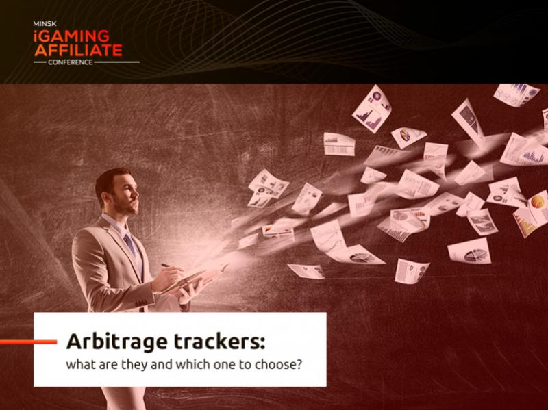 What tracker to choose for traffic arbitrage: top 5 tools