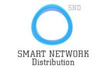 საქართველოს სათამაშო კონგრესის Wi-Fi ზონის სპონსორია Smart Network Distribution