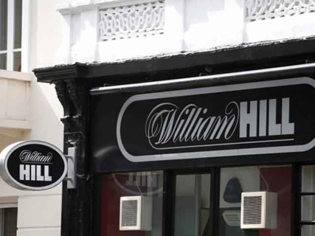 William Hill отвергла предложение о поглощении от 888 Holdings и Rank Group