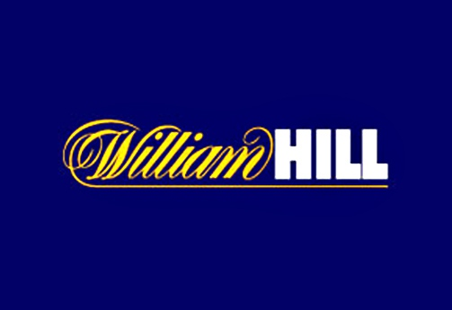 William Hill планирует приобрести 888
