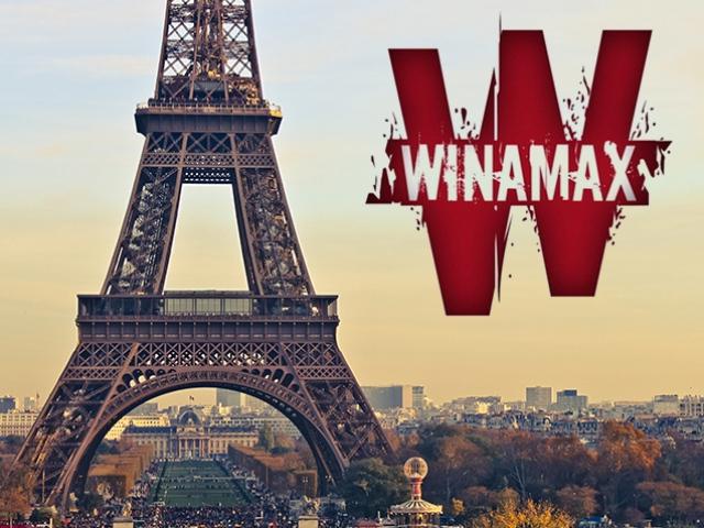 Winamax первым во Франции начал проводить турниры по фэнтези-футболу