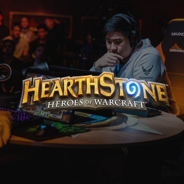 Work, hobby or rest: what will refer to Hearthstone tournament in the Bahamas?