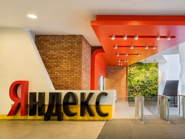 Yandex launches a marketing service for making surveys