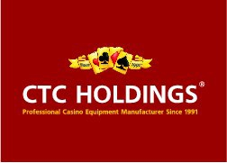 Яркие решения для наземных казино от CTC HOLDINGS – нового участника демозоны