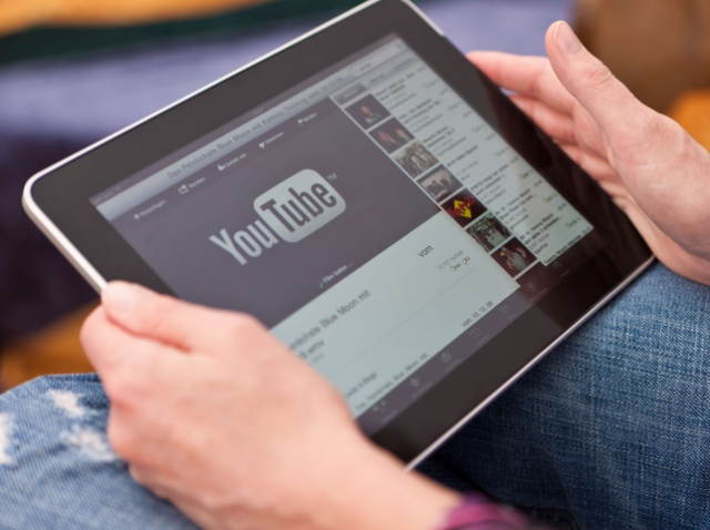 YouTube has presented a new feature for increasing the number of views
