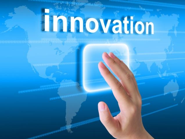 За год Украина поднялась на 8 позиций в топе стран-новаторов