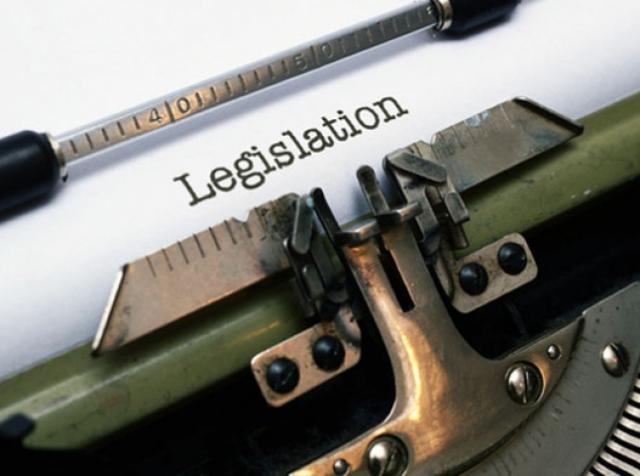Законопроект о гемблинге в Бразилии одобрен членами парламентского комитета