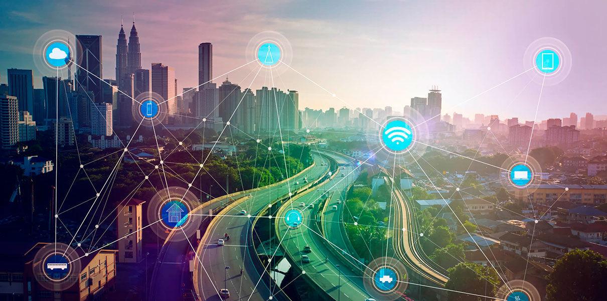 Точка зрения: каким видят эксперты развитие Интернета вещей в 2017 году?