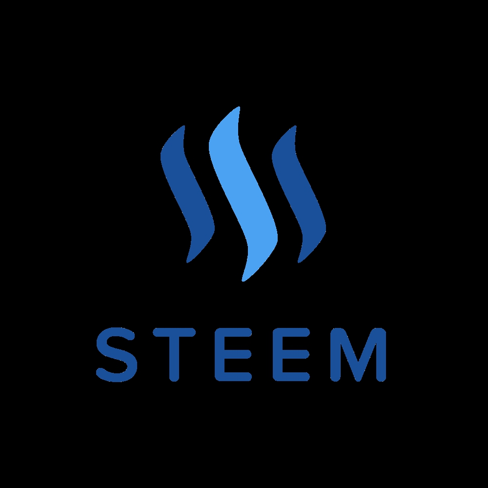 Токен Steem вырос в цене в 15 раз