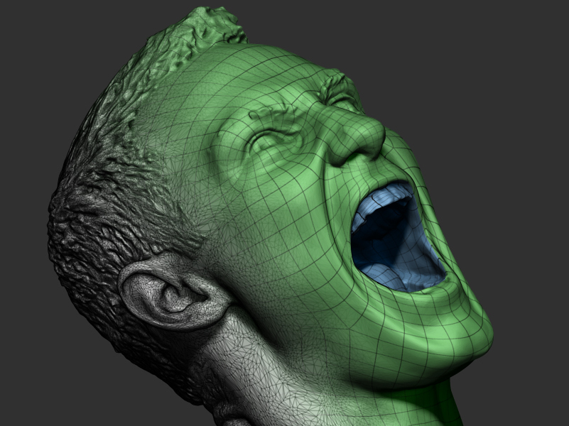 Top 10 free 3D modeling softwa...