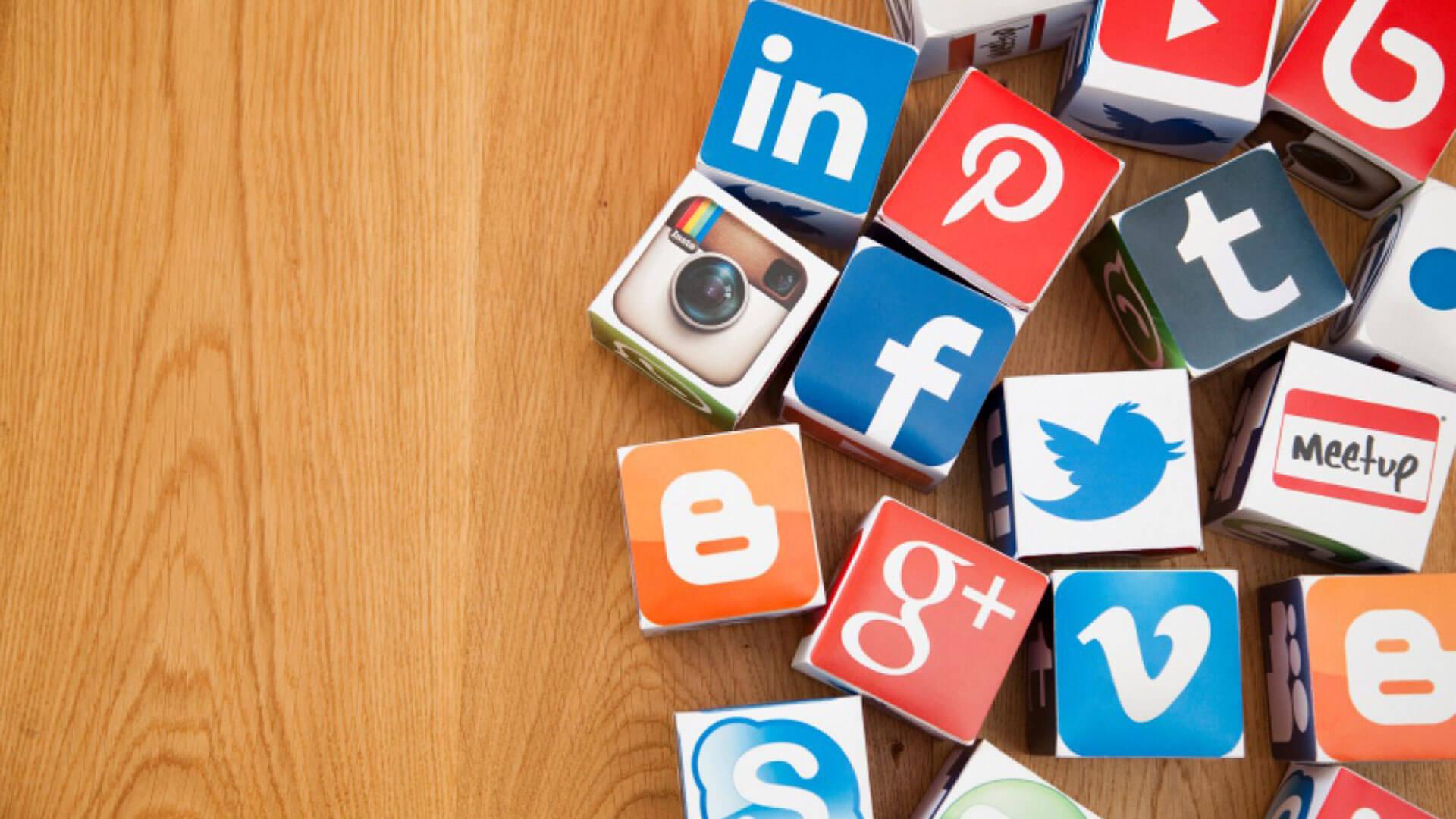Топ-6 инструментов по планированию контента в соцсетях
