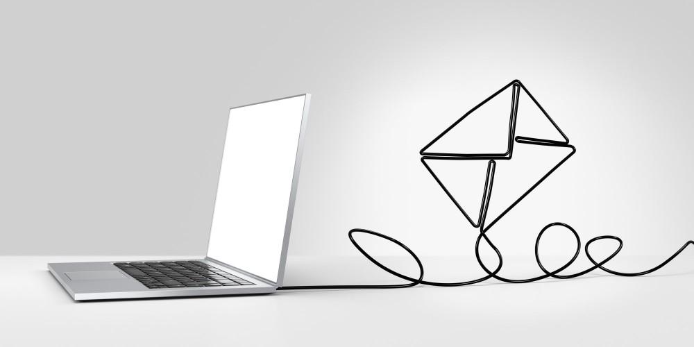 Топ-7 трендов email-маркетинга в 2016 году