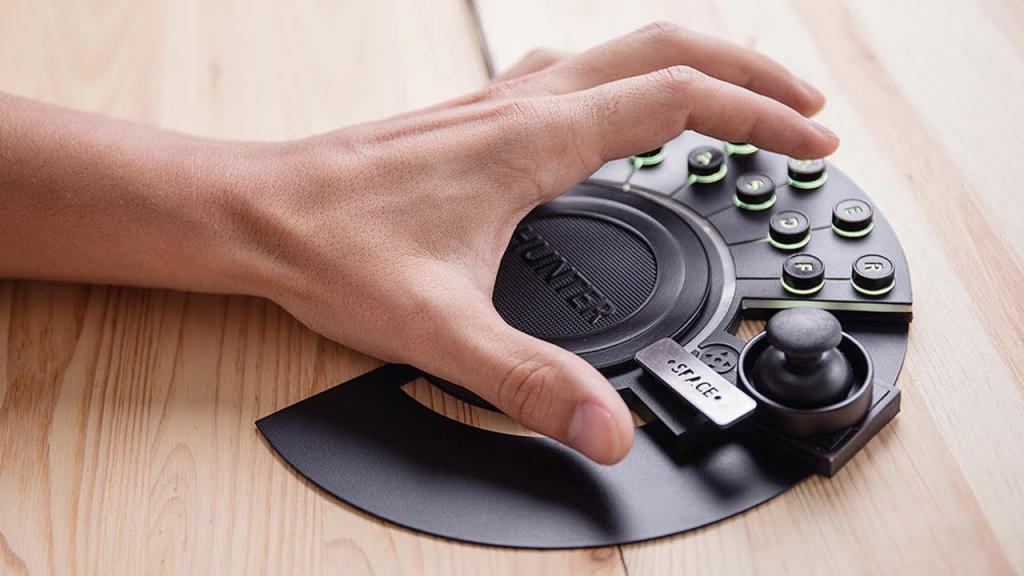 Топовые устройства для видеоигр. Видео