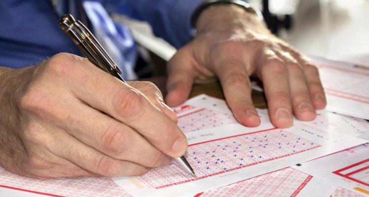 Торговый дом «Столото» открыл в столице лотерейный центр нового типа