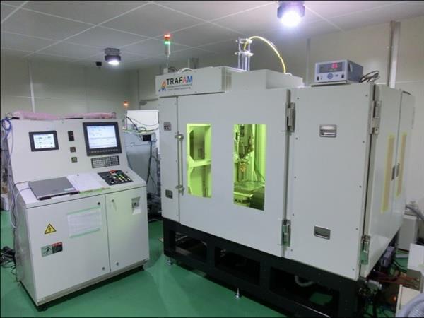 Toshiba представляет металлический 3D-принтер, который работает в 10 раз быстрее, чем у конкурентов