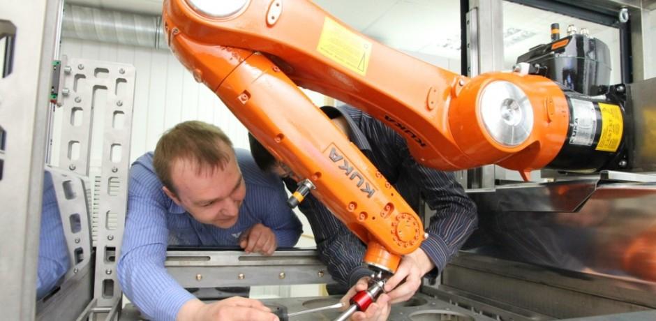 ТПУ и РКК «Энергия» запустили программу для магистров – «Технологии космического материаловедения»
