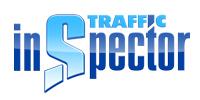 Traffic Inspector — программа для корпоративного контроля за трафиком