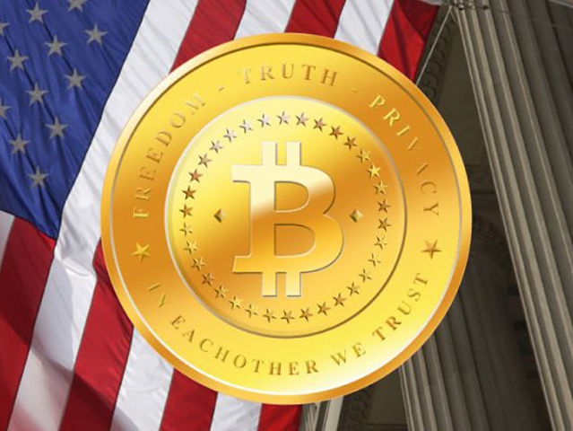 #Трамп #Bitcoin Как победа Трампа отразится на курсе криптовалюты. Мнения
