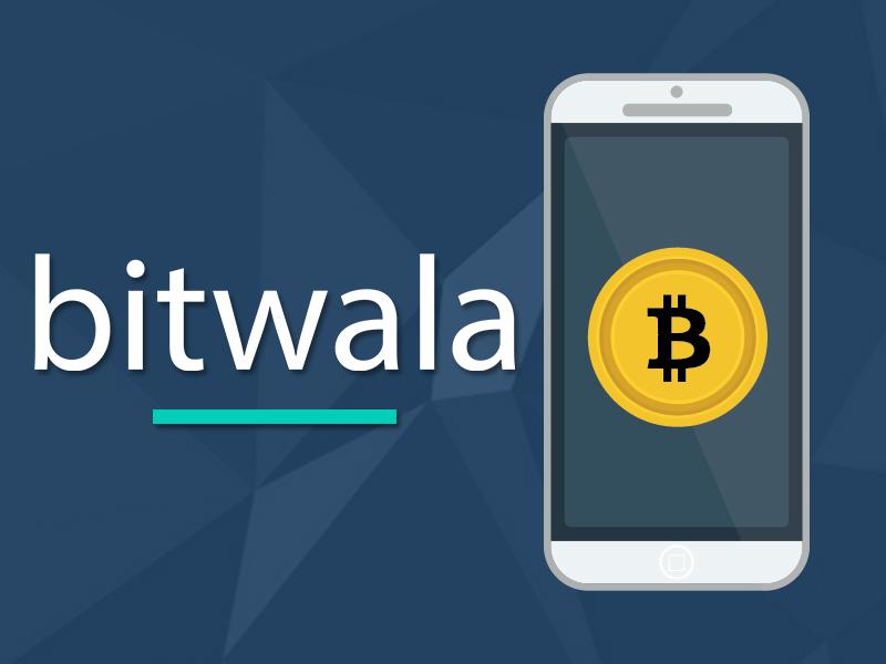 Транзакции с комментариями. Новый мессенджер Bitwala поддерживает криптоплатежи