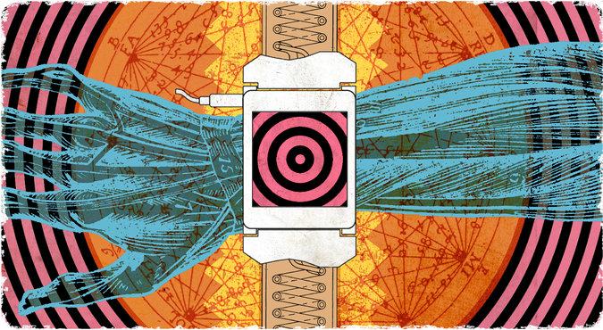 Тренды высокотехнологичных отношений будущего